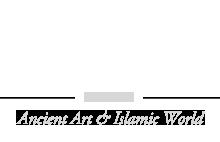 Galerie Samarcande: Ancient Art and Islamic World