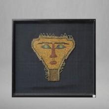 Déesse Hathor